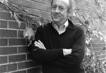 Teaching Metaphor and Imagery with Billy Collins' Litany