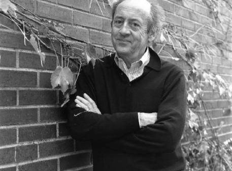 billy-collins-litany