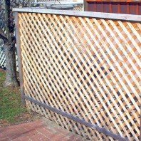 lattice_fence