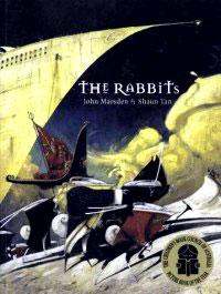 rabbits-john-marsden-med
