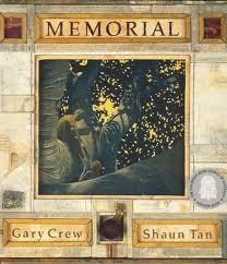 memorial shaun tan gary crew
