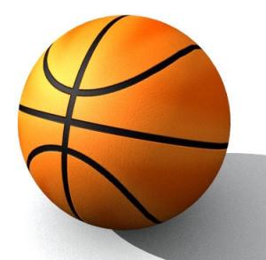 resilience basketball