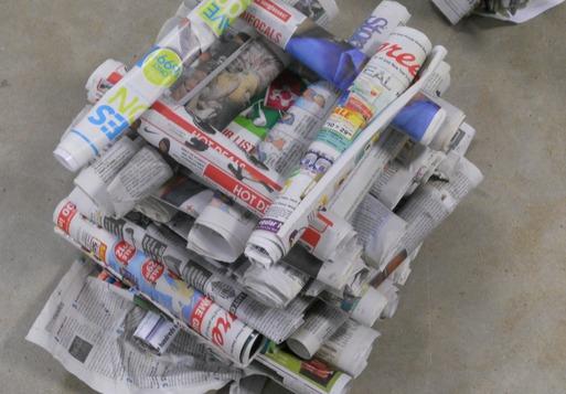 How to Create a School Newspaper in Elementary School