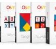 Osmo Wonder Kits