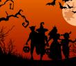 Spooky Descriptive Writing Unit