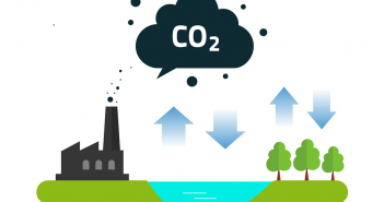 Global Systems Impacting Our Planet – A 15-Page Science Resource For Year 10