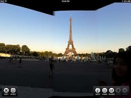 tourwrist panorama 2