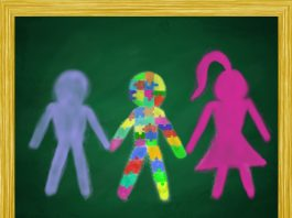 autism inclusion