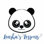 Profile picture of Leasha's Lessons